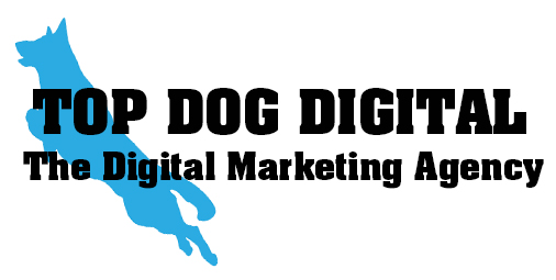 Top Dog Digital, LLC